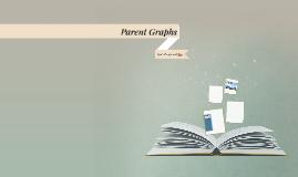 Parent Graphs
