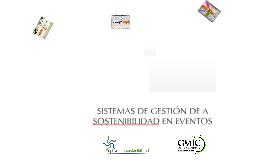 SGSE GMIC 2014