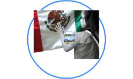 nacionalidad mexicana de persona fisixa
