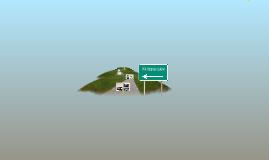 14th Arrondissement