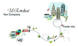 UEmduat Company