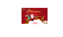Copy of Feliz Navidad
