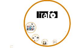 Copy of trafo_arculat