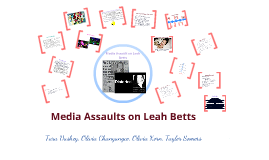 Copy of leah betts