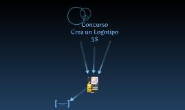 Copy of Concurso Logotipo 5S