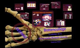 Bottencollege