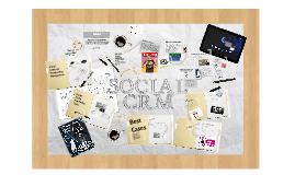 Social CRM
