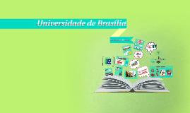Copy of UNB FORMANCIPA