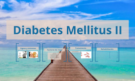 Diabetes Mellitus II