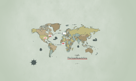 Copy of Trekanthandelen