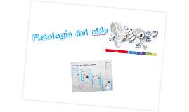 Copy of Copy of fisiologia del oido