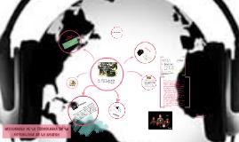 Copy of INFLUENCIA DE LA TECNOLOGIA EN LA ACTUALIDAD EN LA MUSICA