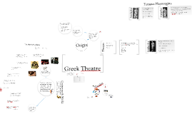 Copy of Greek Theater
