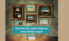 Copy of Body Image