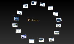 Wiilivro