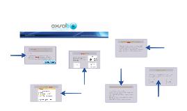 EXSOLTI (Expertos en soluciones de tecnologías de informació