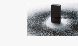 Elcectromagnetismo