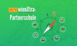 wienXtra-Partnerschule