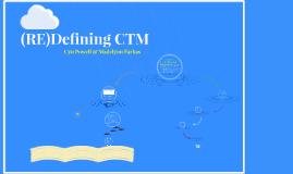 CTM Ripple Effect