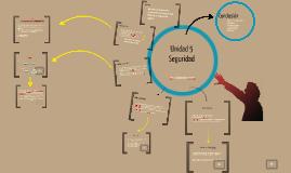 Bases de Datos SIG - Unidad 5