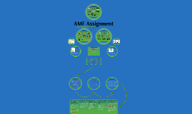 AMF Assignment