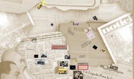 PERONISMO y Fundación Eva Perón