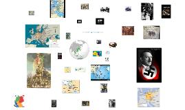Copy of World War II: Chaos  reigns