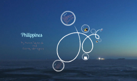 Philippines  Culture Project