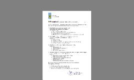 IKT-standard for skolene i Telemark fylkeskommune