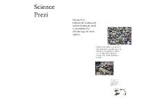 science prezi