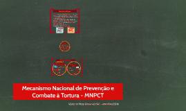MS Audiência Pública - Apresentacao nov.2016