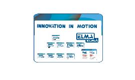 ElmaBV 2.0