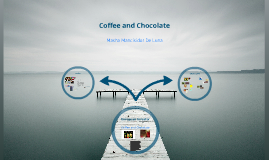 Copy of National Coffee and chocolate