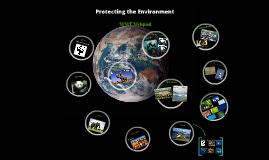 Protecting Environment