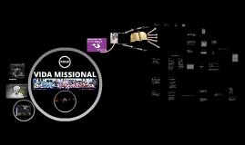 Copy of Vida missional