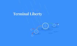 Terminal Liberty