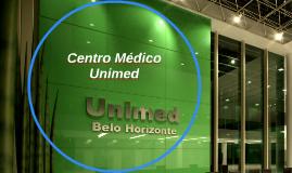 Centro Médico Unimed