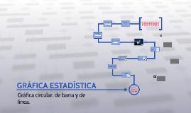 Copy of GRÁFICAS ESTADISTICAS