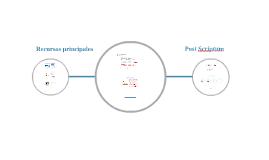 Limitaciones en el uso de corpus diacrónicos del español