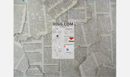 Copy of Copy of Newspaper of The Future