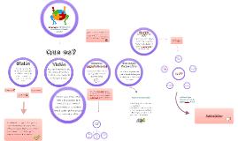 Copy of Planeacion Estrategica de la Gestion del Talento Humano
