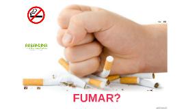 FUMAR - EMI