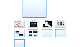 Copy of Kali Linux