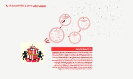 Sunderland F.C.