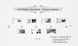 Primary Source CRM