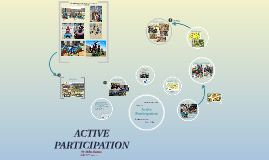 Copy of Democracy & Participatory Approaches