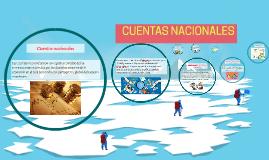 Copy of Copy of CUENTAS NACIONALES