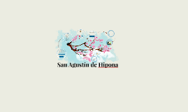 Agustin de Hipona Las Confesiones-libro X