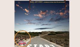 Відділ БІТ НІБУ: становлення та досягнення