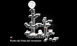 Copy of Punto de Vista del Vendedor